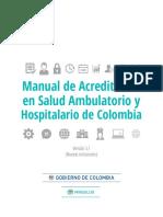 manual-acreditacion-salud-ambulatorio.pdf