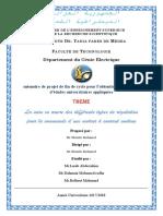 Memoire-L33.pdf