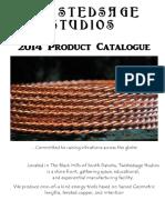 2014 TwistedSage Product Catalogue.pdf