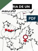 Historia de un abuso.pdf