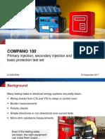 04_COMPANO 100