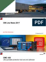 02_CM Line News