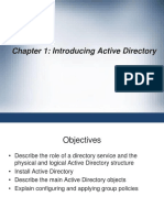 1_Chapter 1_ Introducing Active Directory.ppt