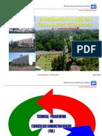 FBC & CFBC TECHNOLOGY.pdf