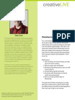 Dave_Cross_33page_creativity_bonus_material.pdf