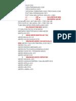 347117451-Istilah-Kode-Icd-9-10