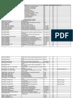 out_list.pdf