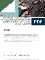 Apresentação - III CNPCP.pptx