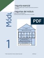 Razononamiento en el Aula.pdf