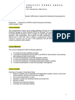 Introductory SPSS Proposal 2016.docx