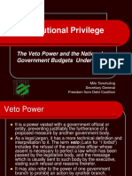 unconstitutional privilege - milo tanchuling.pdf