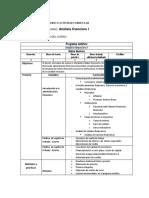 17. Dialnet EvaluacionDeLaRelacionExistenteEntreLaCalidadDeSer 2150082