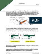 K8_Plattenbalken.pdf