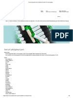 HVAC Systems Presentation Slides