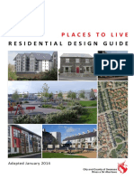 Places_to_Live_-_Residential_Design_Guide.pdf