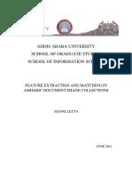 Adane Letta.pdf