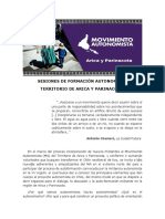 Formación Autonomista Arica..docx