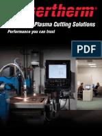 Integrated-Plasma-Brochure.pdf