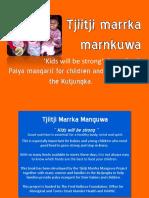 TMM-Story-Book.pdf