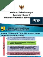 218011050-Pedoman-Kajian-Penetapan-Sempadan-Sungai-dan-Perijinan-Pemanfaatan-Sungai.pdf