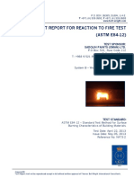 ASTM Test Report-FR PU Sealer and 2K Acrylic clear top coat 05May13.pdf