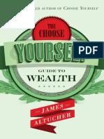 CYGTW Book Altucher James ( PDFDrive.com ).pdf