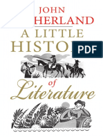 a little history of literature.pdf