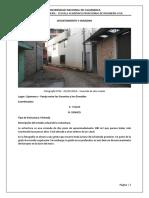 Informe_Patología_Cimentaciones