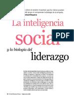 la inteligencia social.pdf