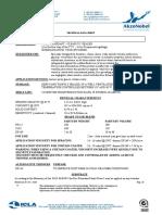 EN_PF115_5.pdf