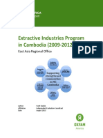 Evaluation_of_the_Extractive_Industries_Program_in_Cambodia_2009-2012.pdf