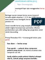 KROMATOGRAFI V KK.pdf