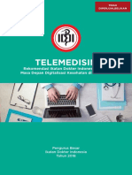 IDI Telemedis Book REV 02