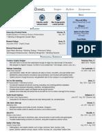 solina mcdaniel - updated resume2019