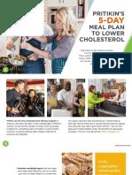 cholesterol-meal-plan-011419.pdf