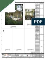 TYPE-1_ARCHITECTURAL_2013-02-16.pdf