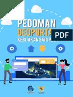 Buku_Pedoman_Geoportal KSP.pdf
