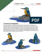 CNT-0009932-01.pdf