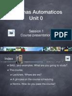 Session1Unit0eng.pdf