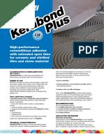 87-kerabondplus-gb-in (1).pdf