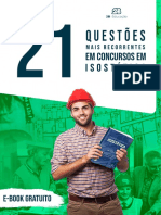 eBook 21 Questoes Ec