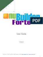 nuBuilderForte_UserGuide.pdf