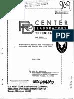 composite leaf springs.pdf
