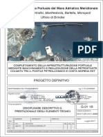 09-017-DR-016-1-AMM.pdf