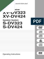 xrb3036a.pdf