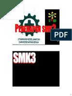 4_Penerapan SMK3.pdf