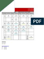 Timetable May 2018 Semester - UNDERGRADUATE_SST  SOM_rev5.pdf