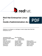 Red Hat Enterprise Linux-7-Storage Administration Guide-fr-FR