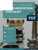 manufacturing-erp-implementation-checklist.pdf