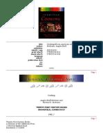 epdf.tips_cooking.pdf